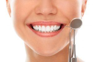 Diş Eti Estetiği, pembe Estetik